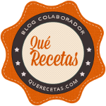 Que Recetas